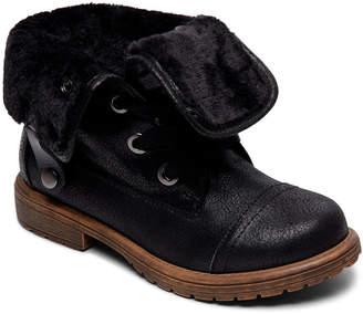 Roxy RG Bruna Lace Up Boots