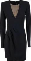 DSQUARED2 V-neck Dress