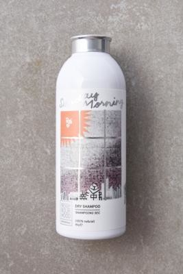 Neighbourhood Botanicals Sunday Morning Dry Shampoo - Assorted ALL at Urban Outfitters