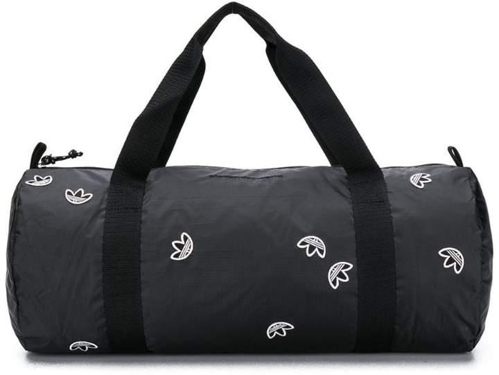 7f01f3b24c adidas Handbags - ShopStyle