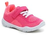 Carter's Walker 2 Girls Toddler Sneaker