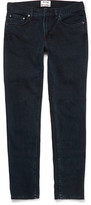 Acne Studios Ace Skinny-fit Denim Jeans