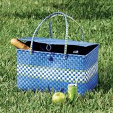 Take Your Picnic Basket