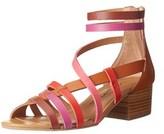 Nina Originals Women's Victor Dress Sandal.