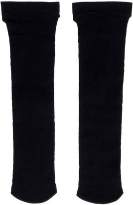 Fendi Ankle-high Socks