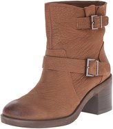 Kenneth Cole Reaction Women's Camden Runs Boot