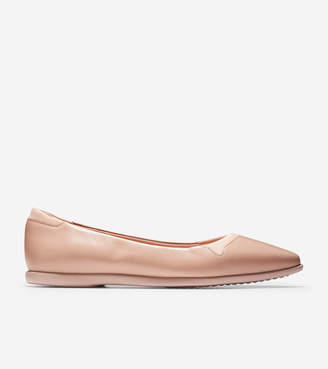 Cole Haan Grand Ambition Skimmer