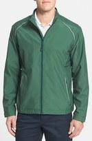 Cutter & Buck 'Beacon' WeatherTec Wind & Water Resistant Jacket