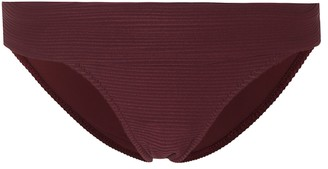 Heidi Klein Hamptons bikini bottoms