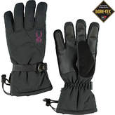 Spyder Women's Traverse Glove