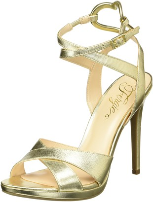 Fergie Women's Naima Pump