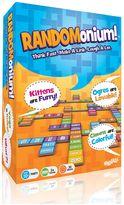 Wiggles 3d Randomonium! Word Game by Wiggles 3D