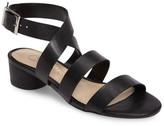 Callisto Calabria Ankle Strap Sandal (Women)