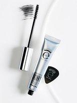 Eyeko Skinny Brush Mascara by at Free People