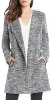 Karen Kane Women's Lightweight Tweed Jacket