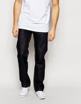 French Connection Jeans In Regular Fit - Blue