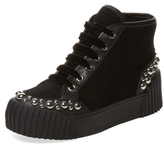 Marc by Marc Jacobs Charlton Studded Hi-Top