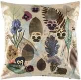 Christian Lacroix Herborhysteria Multicolore Cushion