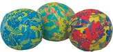 Speedo Sea Squad Water Balls Multi