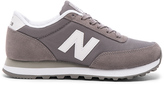 New Balance Classics Core Collection Sneaker