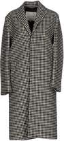 MACKINTOSH Coats - Item 41701302