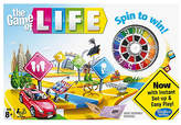 Hasbro The Game of Life Classic Board Game from Gaming