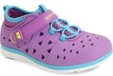 Stride Rite 'Made2Play ® - Phibian' Sneaker (Baby, Walker, Toddler & Little Kid)