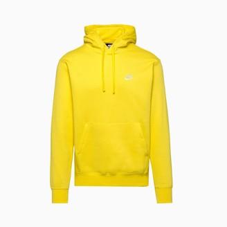 Nike Sportswear Sweatshirt Bv2654-731