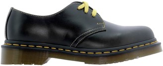 Dr. Martens 1461 Lace-Up Oxford Shoes