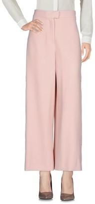 VIVETTA Casual trouser