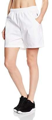 Trigema 515301 Shorts, (White 001)