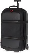 Delsey Montsouris two-wheel expanding suitcase 78cm