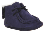 Clarks Baby Halo