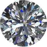 Macy's GIA Certified Diamond Round (2 ct. t.w.)