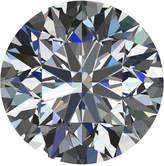 Macy's GIA Certified Diamond Round (3/4 ct. t.w.)