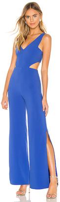 NBD x Naven Tiffany Jumpsuit