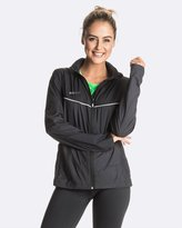 Roxy Womens Larna Jacket