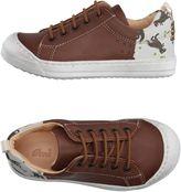 Ocra Low-tops & sneakers - Item 11149217