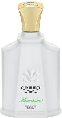 Creed Fleurissimo Bath & Shower Gel