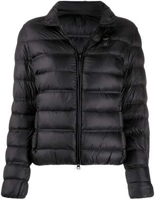 Blauer Giubbino down jacket