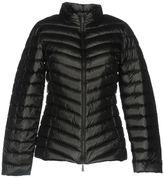 Marella Down jackets - Item 41730504