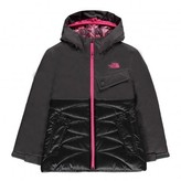 The North Face Carly Ski Jacket