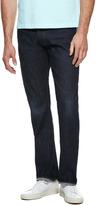 Brooks Brothers 514 Levi's Jeans