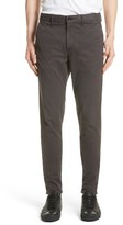 Rag & Bone Men's Fit 1 Chinos