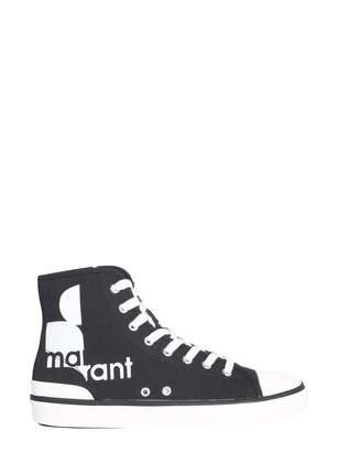 Etoile Isabel Marant Benkeen Sneaker