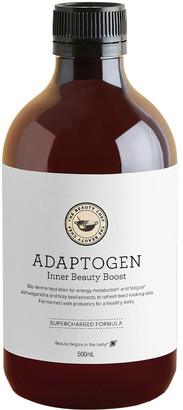 The Beauty Chef Adaptogen Inner Beauty Boost 500Ml