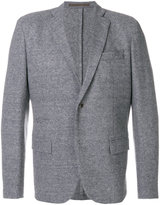 Eleventy two button blazer