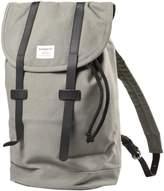 SANDQVIST Backpacks & Fanny packs - Item 45351399