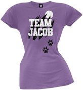 Old Glory Team Jacob Juniors T-Shirt