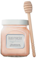 Laura Mercier Ambre Vanille Honey Bath/12 oz.